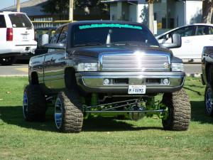 Cummins Diesel Truck Quotes [quote=brentonj;6149732]my