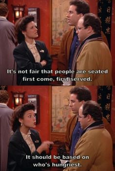 ... be more cases seinfeld quotes george seinfeld quotes elaine elaine