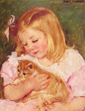 Cassatt_Mary_Sara_Holding_A_Cat_1908.jpg