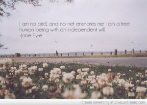 quote #quotes #jane #Eyre #JaneEyre