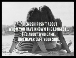 Best Friendship Day Quotes , Slogans and One Liner SMS Messages