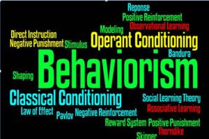 Behaviorism_Wordle.jpg