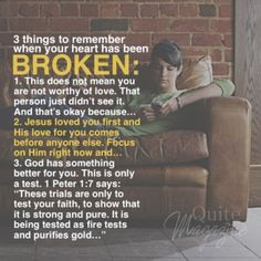 ... christian women woman quote quotes scripture scriptures verse bible
