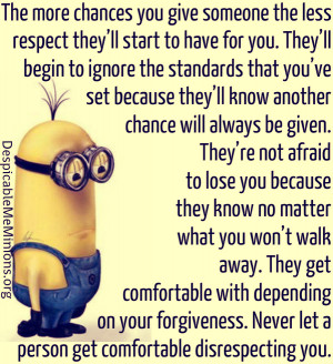 Minion-Quotes-The-more-chances-you-give-someone.jpg