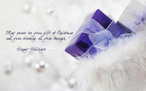 Tags: Joy , Love , Merry Christmas , Peace