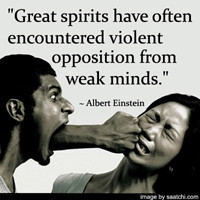 einstein-quote-weak-minds-200.jpg