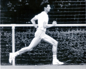 sebastian coe nominated by matt lawton sportsmailu002639s hall of coe ...