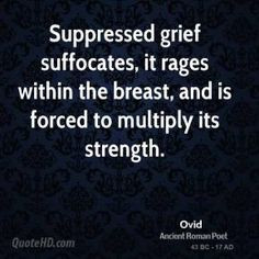 grief quotes image | Grief Quotes | QuoteHD More
