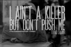 2pac 2 pac 2pac lyrics 2pac quotes 2pac quote # tupac # shakur # tupac ...