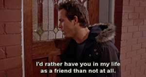 Just Friends Movie Quotes Tumblr