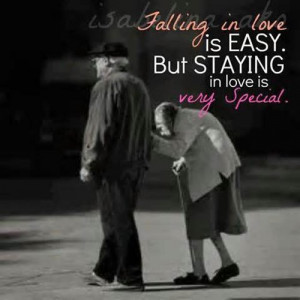 falling-in-love-is-easy-quotes-sayings-pictures.jpeg