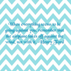 Hospice Quote/ Inspirational Quotes- Hospice Care Options in Middle ...