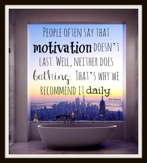 Inspirational Quotes For The Work Week ~ Work week dragging? Here are ...