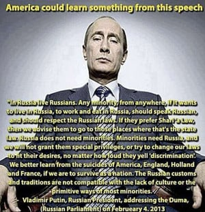 Vladimir Putin Kgb Assassin What say putin! former kgb: