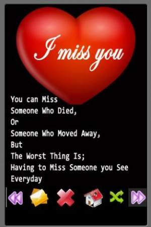 with quotes in malayalam i miss you images with quotes in malayalam ...