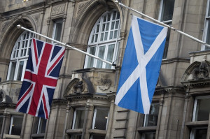 How Alex Salmond could lose his referendum and still wreck the United ...
