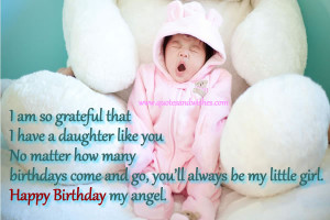 Daughter birthday quotes, daughter picture images quotes, daughter ...