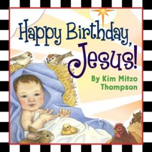 Images Happy Birthday Jesus Quotes
