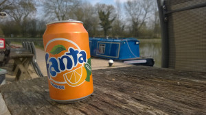 ... cola-calls-nazi-germany-the-good-old-times-in-removed-fanta-video.jpg