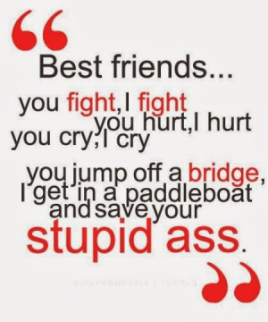 Below are some Quotes About Friendship (Depressing Quotes) , hopefully ...