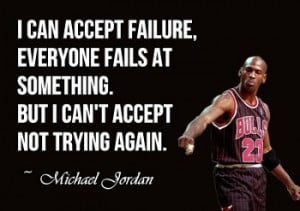 10 Great Motivational Quotes