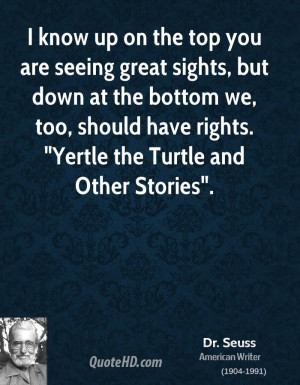 dr-seuss-quote-i-know-up-on-the-top-you-are-seeing-great-sights-but ...