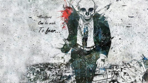 Home » Quotes » Skeleton Man Quotes Wallpaper