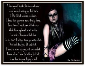 emo poems best emo poems beautiful emo poems emo wallpapers best emo ...