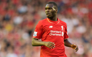Rodgers' quotes on Benteke prove he's evolving as a manager and is ...
