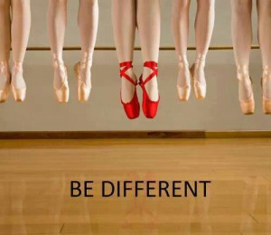 ... quotes ballet photography tiny dancers ballet shoes difference quotes