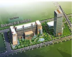 quote kigali marriott hotels one of the renowned hotel chains in the