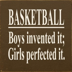 quotes basketball quotes tumblrbasketball quote tumblr sayings ...
