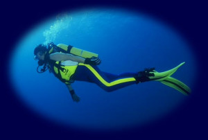 Ocean Exploration Quotes - Famous Sea Quotes on Sea and Sky