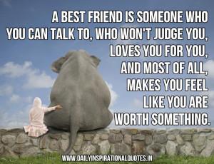 ... friendship quotes inspirational best friendship quotes best friend