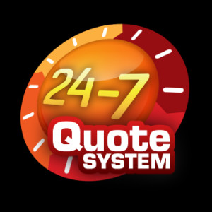 The Auto Glassman (770) 466-2539 Windshield Repair & Replacement ...