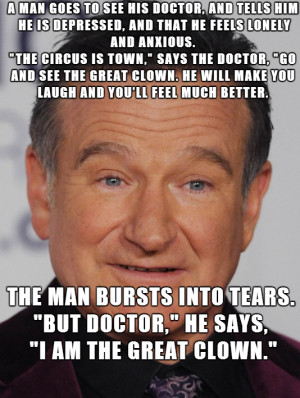 celebs quotes celebs celebs quotes robin williams leave a reply robin ...