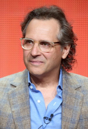 Jason Katims Pictures
