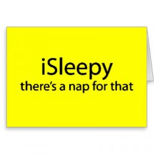 Insomnia Funny