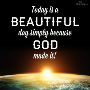 55605-Today-Is-A-Beautiful-Day.png#beautiful%20day%20403x403