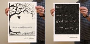 ... mcauley, illustration, graphic design, evan robertson, books, easy