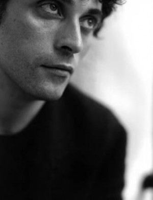 Rufus Sewell Picture Slideshow