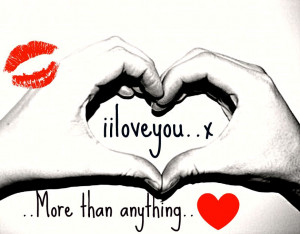 funny i love you more than i love you more than quotes funny