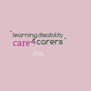 ... disability quotes collection of quotations regarding disabilities