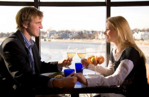 First Date Advice – How To Have A Perfect First Date!
