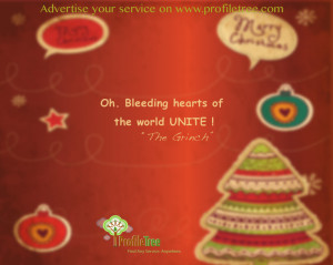 Bleeding-Hearts-Quote-Profiletree_png photo Bleeding-Hearts-Quote ...