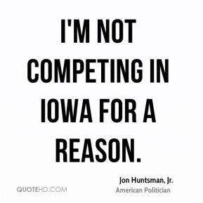 jon-huntsman-jr-jon-huntsman-jr-im-not-competing-in-iowa-for-a.jpg