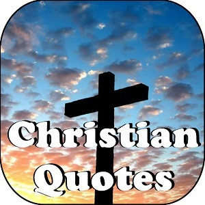 christian quotes,famous christian quotes,christian quotes about life ...