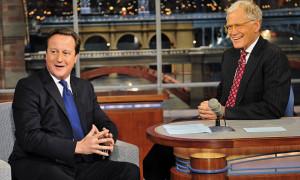 David-Letterman-and-David-014.jpg
