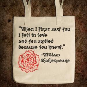 25+ Wise William Shakespeare Quotes