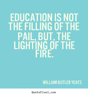 ... quotes for education inspirational motivational quotes for education
